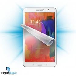 Screenshield™ Samsung Galaxy SM-T320 ochrana displ SAM-SMT320-D