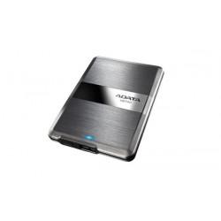 """A-DATA DashDrive™ Elite HE720 2,5"""" externý HDD 1TB USB 3.0 titánový AHE720-1TU3-CTI"""