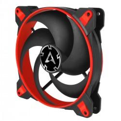 ARCTIC BioniX P140 - Red ACFAN00127A