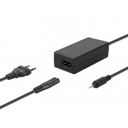 AVACOM nabíjecí adaptér pro notebooky Asus EEE 1005/1008 series 19V...