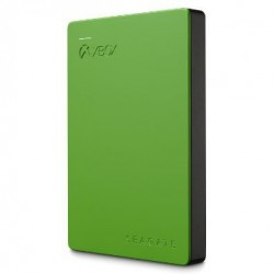 "Seagate Xbox Game Drive 2TB 2,5"" zelený STEA2000403"