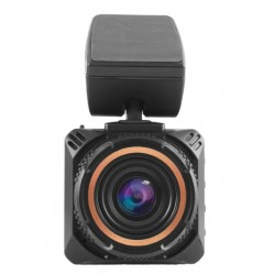 Záznamová kamera do auta Navitel R650 SONY NV CAMNAVIR650SNV