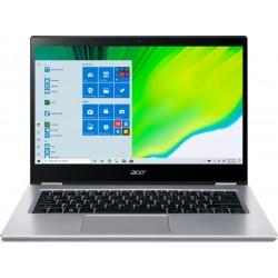 """Acer Spin 3 - 14T""""/i5-1035G4/16G/512SSD/W10Pro + stylus + 2 roky..."""