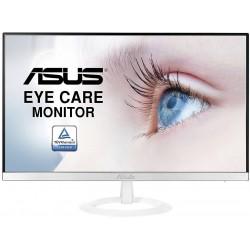 "23"" LED ASUS VZ239HE-W - Full HD, 16:9, HDMI, VGA (NEW)..."