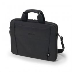 DICOTA Eco Slim Case BASE 13-14.1 D31304-RPET