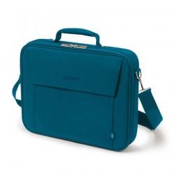 DICOTA Eco Multi BASE 15-17.3 Blue D30916-RPET