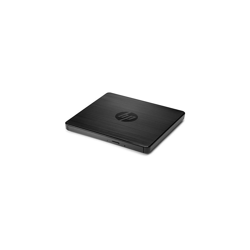 HP External USB Optical Drive F2B56AA