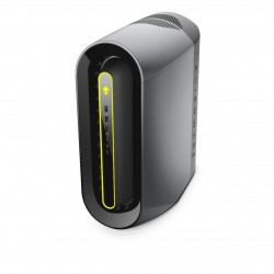 Dell Alienware Aurora R10 AMD 7...