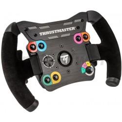 Thrustmaster TM Open Wheel Add-on (T300/T500/TX/TS/T-GT) 4060114
