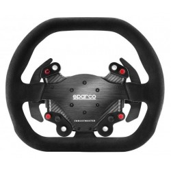 Thrustmaster volant Sparco P310 competition wheel 4060086
