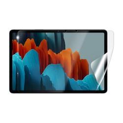 Screenshield SAMSUNG T870 Galaxy Tab S7 11.0 Wi-Fi folie na displej...