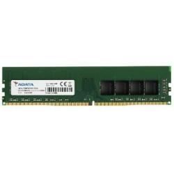 4GB DDR4-2666Hz ADATA CL19 512x8 AD4U26664G19-RGN