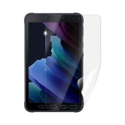 Screenshield SAMSUNG T570 Galaxy Tab Active 3 8.0 Wi-Fi folie na...