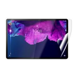 Screenshield LENOVO Tab P11 Pro folie na displej LEN-TABP11PR-D