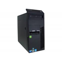 Počítač Lenovo ThinkCentre M92p T 1603058