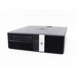 Počítač HP RP5800 SFF 1605177