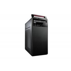 Počítač Lenovo ThinkCentre E73 1605181