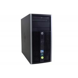 Počítač HP Compaq 8200 Elite MT 1605299