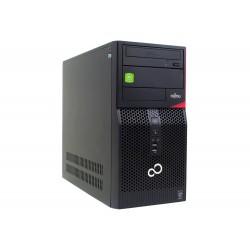 Počítač Fujitsu Esprimo P420 MT 1605320