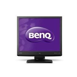 "MONITOR LCD BENQ 19"" BL912 black LED 9H.LAPLB.QPE"