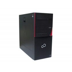 Počítač Fujitsu Esprimo P720 MT 1605377