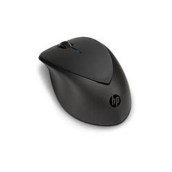 HP X4000b Bluetooth® Mouse H3T50AA#AC3