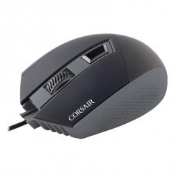 CORSAIR Katar Optical Gaming Mouse CH-9000095-EU