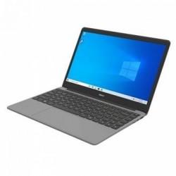 UMAX VisionBook 14Wr Plus UMM230142