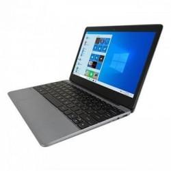 """UMAX VisionBook 12Wr Gray Lehký, kompaktní a cenově dostupný 11,6""""..."""
