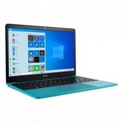 """UMAX VisionBook 14Wr Turquoise notebook s 14,1"""" IPS displejem, SSD..."""