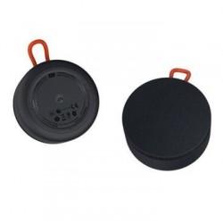 Xiaomi Mi Portable Bluetooth Speaker (Grey) 30496