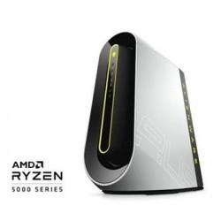 DELL Alienware Aurora R10/Ryzen 7 5800/16GB HyperX FURY/1TB SSD/8GB...
