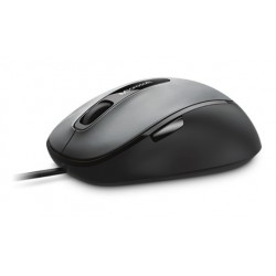 Microsoft Comfort Mouse 4500 4EH-00002