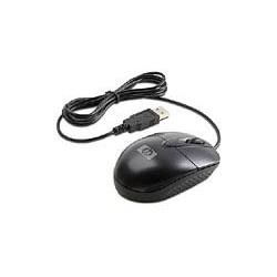 HP USB Travel Mouse G1K28AA#ABB