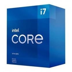 INTEL Core i7-11700KF 3.6GHz/8core/16MB/LGA1200/No Graphics/Rocket...