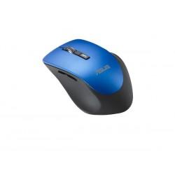 ASUS MOUSE WT425 Wireless blue - optická bezdrôtová myš; modrá 90XB0280-BMU040