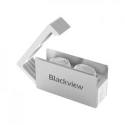 iGET Blackview Airbuds G2 White - Bezdrátová Bluetooth sluchátka...