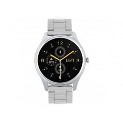 ARMODD Silentwatch 3 stříbrná 5072
