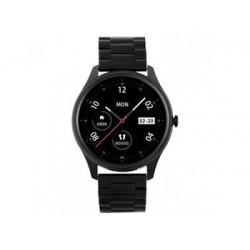 ARMODD Silentwatch 3 černá 5071