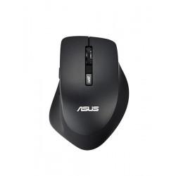 ASUS MOUSE WT425 Wireless black - optická bezdrôtová myš; čierna 90XB0280-BMU000