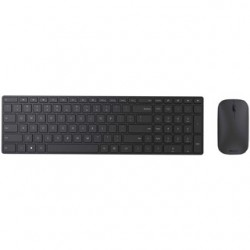 MICROSOFT Designer Bluetooth Desktop SK/CZ 7N9-00020