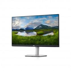 "Dell S2721QS LCD 27""..."