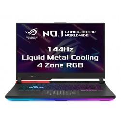 ASUS G513IH-HN002T ROG Strix G15 R7-4800H, 8GB, 512GB SSD, GTX 1650...