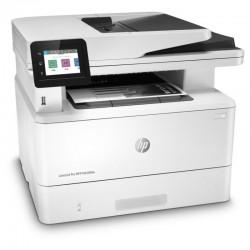 HP LaserJet Pro MFP M428fdw   W1A30A#B19