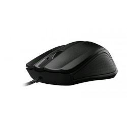 C-Tech myš WM-01 čierna USB SKCTECHMYSWM01
