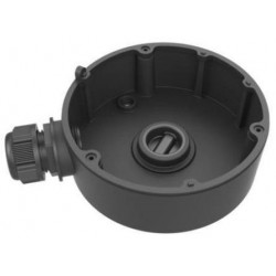 Hikvision DS-1280ZJ-DM18(BLACK)  Junction box