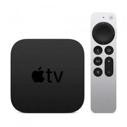 Apple TV HD 32GB (2021) MHY93CS/A