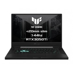 ASUSTUF DashF15 FX516PE-HN011T i5-11300H, 8GB , 512GB SSD,...