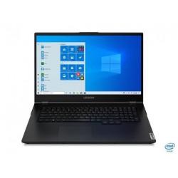 """Lenovo Legion 5 17IMH05 i5-10300H 16GB 512GB-SSD 17.3""""FHD IPS AG..."""