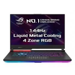 ASUS G513IH-HN006T ROG Strix G15 R7-4800H, 16GB, 512GB SSD, GTX...
